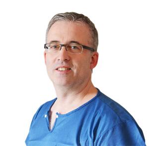 Prof. Dr. med. Hardy Schumacher