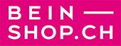 bein-shop-logo